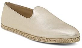 Vince Women's Malia Loafers