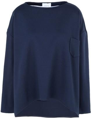 Cote Sweatshirts
