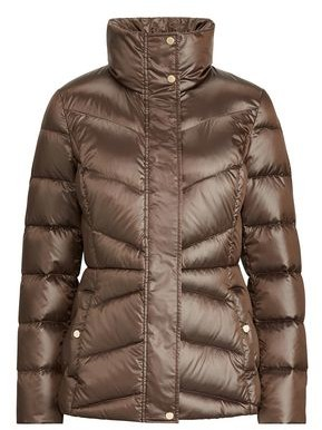 Lauren Ralph Lauren Down jacket