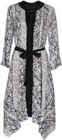 Proenza Schouler Short dresses - Item 34767354