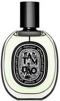 Diptyque Tam Dao Eau de Parfum, 2.5 oz./ 60 mL