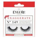 Eylure Exaggerate Lashes 149 1 Pair