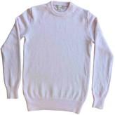 Michael Kors Pink Cashmere Knitwear for Women