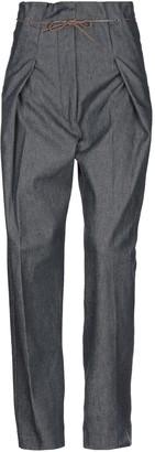 Truenyc. TRUE NYC Denim pants