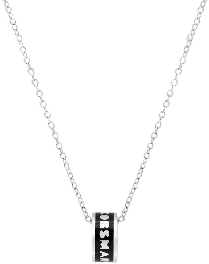 Marc by Marc Jacobs Necklaces - Item 50219761LI