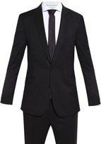 Strellson Allen Mercer Suit Schwarz