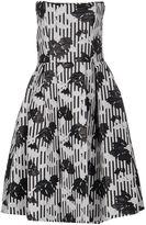 Jijil Knee-length dresses - Item 34675562