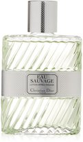 Christian Dior Eau Sauvage After Shave Lotion for Men, 3.4 Ounce