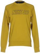 Nike Sweatshirts - Item 12020623