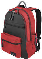 Victorinox NEW Almont 3.0 Standard Red Backpack