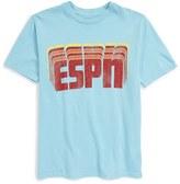 Original Retro Brand Boy's 'Espn' Graphic T-Shirt