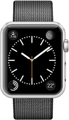 Casetify Fabric Apple Watch Strap 40/38mm