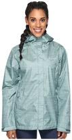 Columbia Arcadiatm Print Jacket Women's Coat