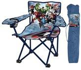 Marvel Avengers Kids Outdoor Chair