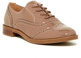 Franco Sarto Imagine Wingtip Oxford