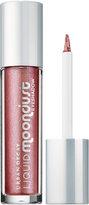 Urban Decay Liquid Moondust Cream Eyeshadow