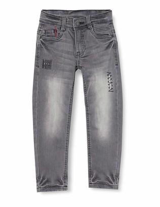 Tuc Tuc Tuc Baby Boys' Basbbs20 Jeans