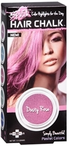 Splat Hair Chalk, Dusty Rose