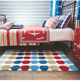 Harlequin Abacus Primary Rug 180x120cm