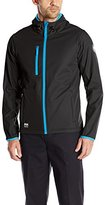 Helly Hansen Workwear Men's Valencia Softshell Jacket