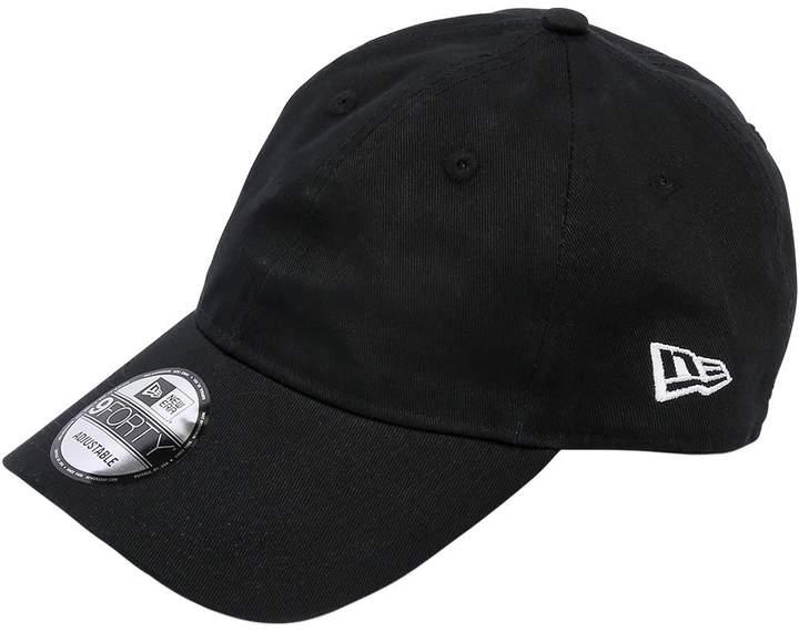 New Era Originators 9forty Cotton Hat