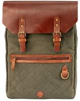 Timberland Men's Nantasket Backpack - Green
