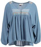Roxy RUSH TIDE Tunic blue
