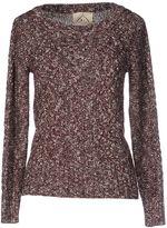 M.v. Maglieria Veneta Sweaters