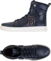 Pierre Balmain Sneakers