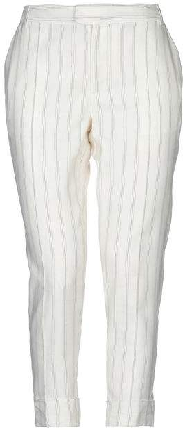 Band Of Outsiders Casual trouser