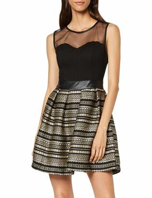 Rinascimento Women's Cfc0094362003 Party Dress