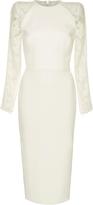 Alex Perry Dreyden Lady Dress