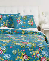 Karma Living Handquilted Bedcover Set