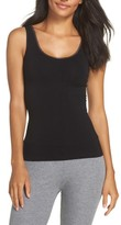 Yummie by Heather Thomson Women's Shaping Tank