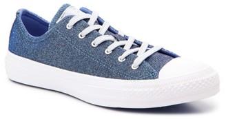 Converse Chuck Taylor All Star Space Star Sneaker - Women's
