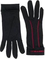 Castelli Liner Cycling Gloves - Full Finger (For Men)