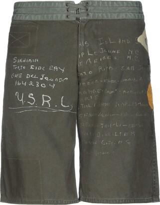 Denim & Supply Ralph Lauren Shorts & Bermuda Shorts