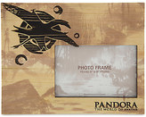 Disney Pandora - The World of Avatar Wood Photo Frame - 4'' x 6''