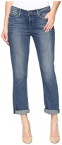 Paige Anabelle Slim in Collin Women's Jeans