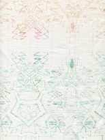 2Modern Eskayel - Akimbo 1 Fabric