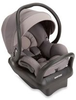 Maxi-Cosi Mico Max 30 Infant Car Seat in Grey Gravel