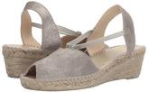Andre Assous Dainty Women's Sandals