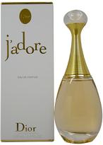 Christian Dior J'Adore 3.4-Oz. Eau de Parfum - Women