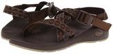 Chaco Z/1 Yampa Women's Shoes
