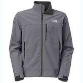 The North Face Apex Bionic Jacket for Men