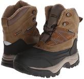 Hi-Tec Snow Peak 200 WP Men's Hiking Boots