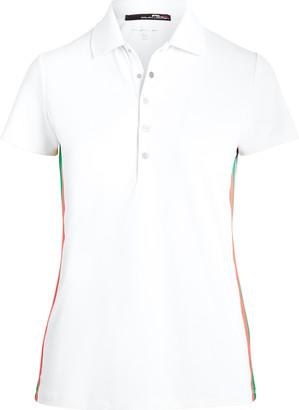 Ralph Lauren Sleeveless Golf Polo Shirt