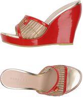 Dibrera Sandals - Item 11172847