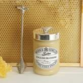 Culinary Concepts Honey Jar Lid