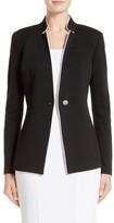St. John Women's Milano Jacket